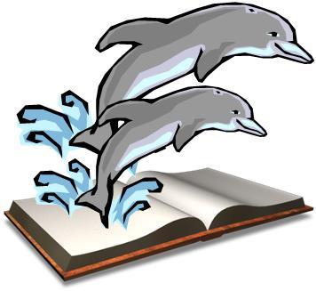 Dive Into A GreatBook